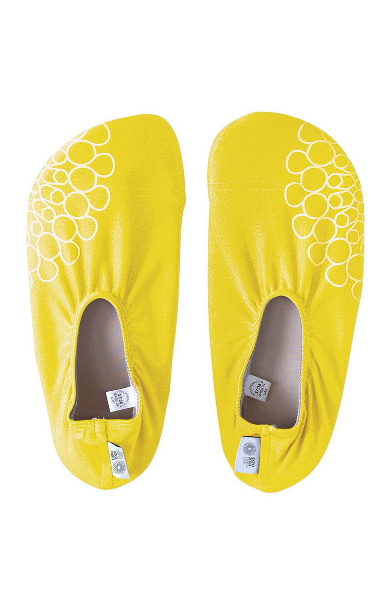 Expo 2020 Dubai Children Pool & Beach Shoes