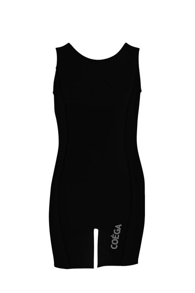 COEGA Girls Youth Swim Shortie