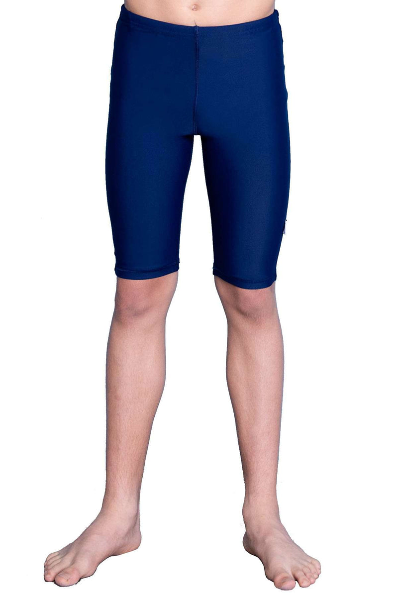 COEGA Boys Youth Swim Shorts