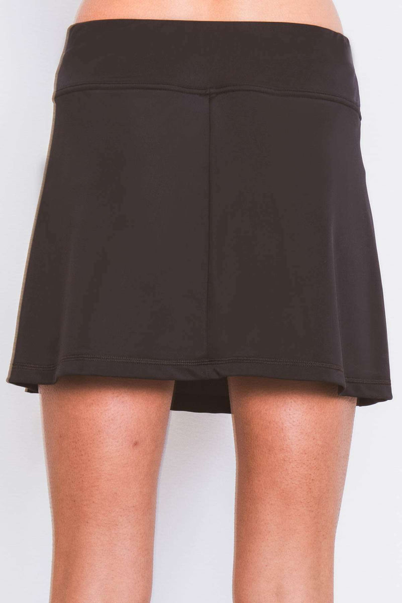 COEGA Ladies Swim Skirt
