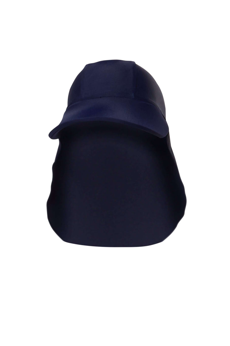 Coega Kids/youth Flap Hat Sun Protective Headwear