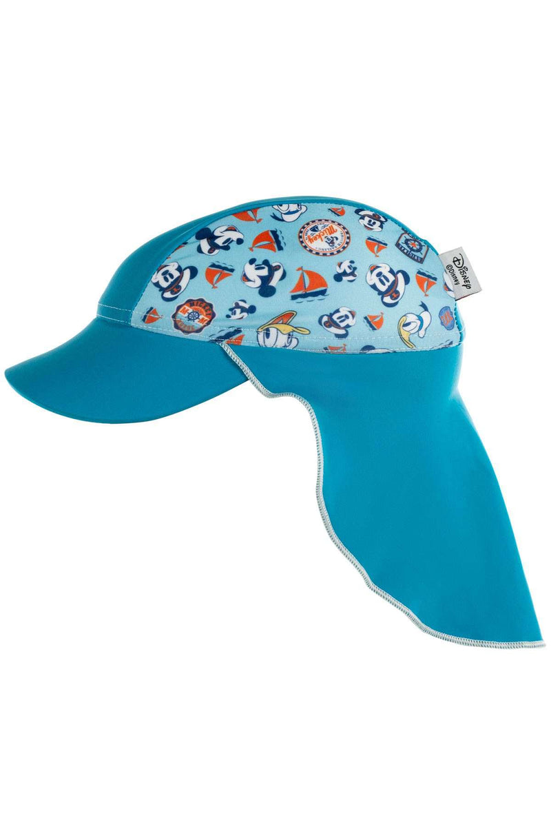COEGA Disney Baby Flap Hat