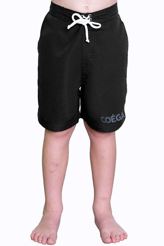 COEGA Boys Youth Swim Suit - One Piece