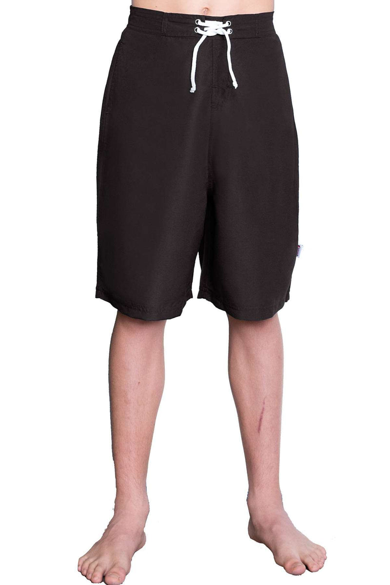 COEGA Boys Youth Board Shorts