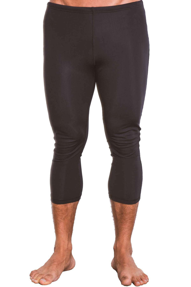 COEGA Mens Leggings