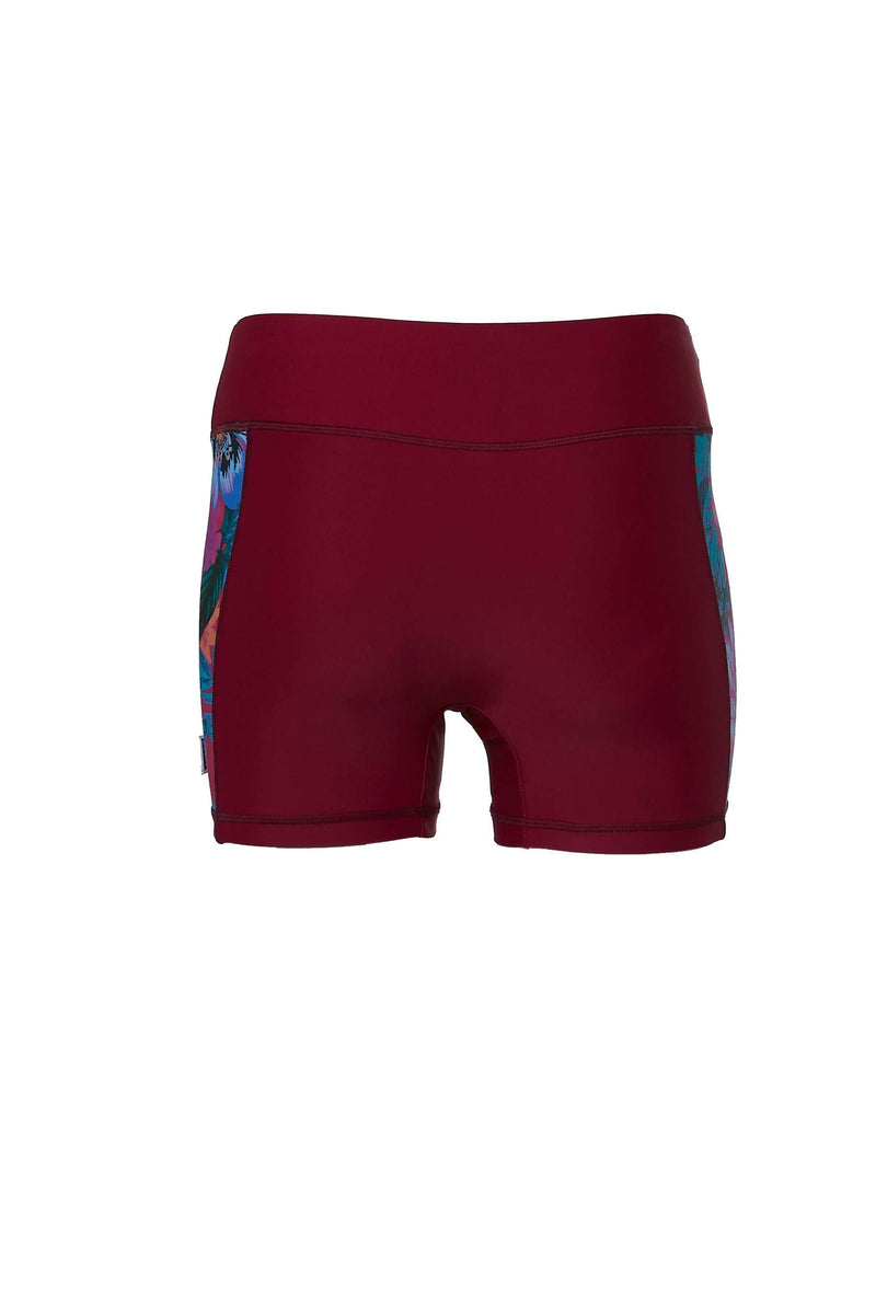 COEGA Ladies Surf Shorts