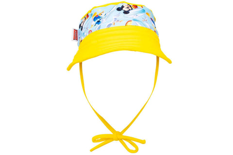 COEGA Disney Kids/Youth Flap Hat