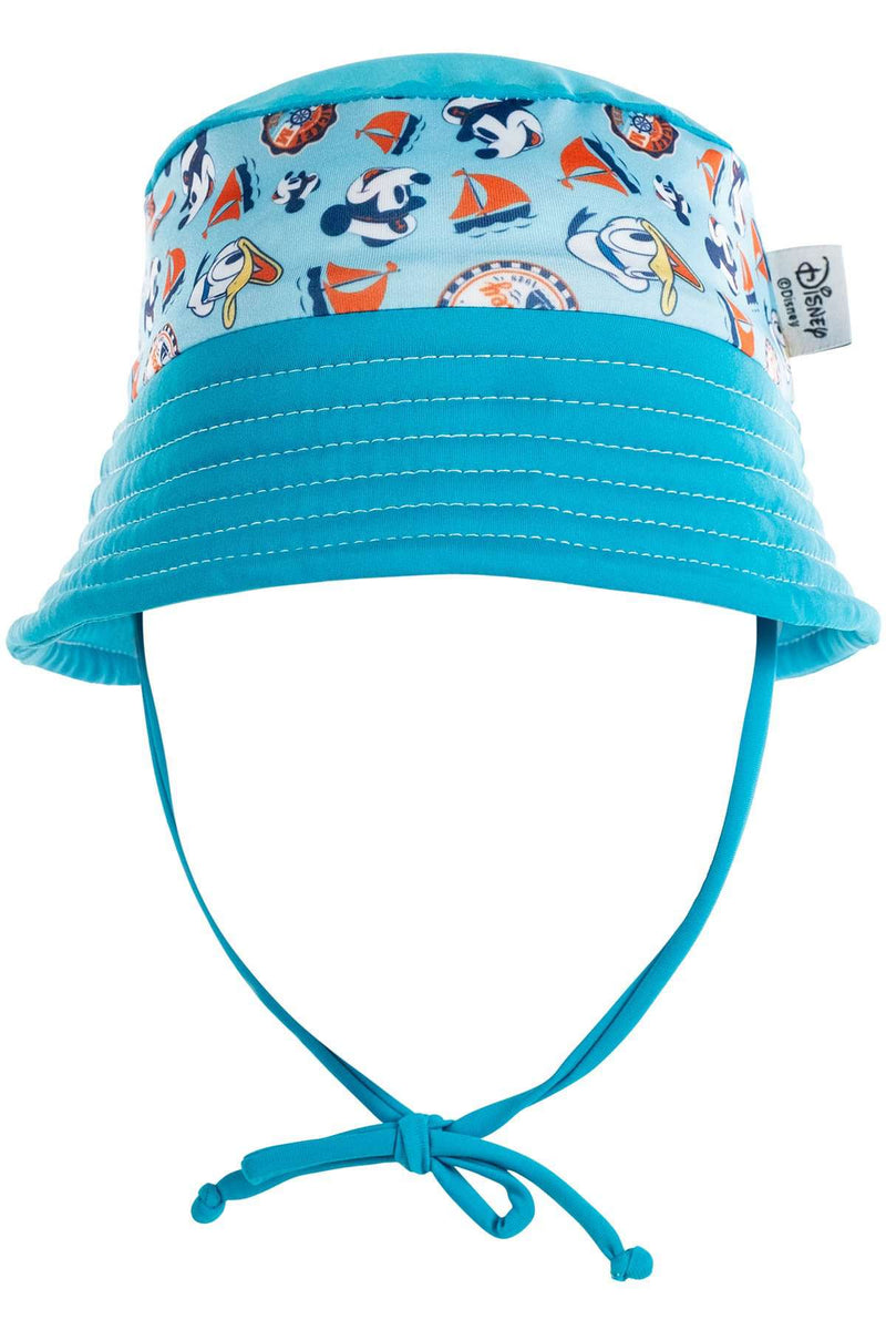 COEGA Disney Baby Bucket Hat