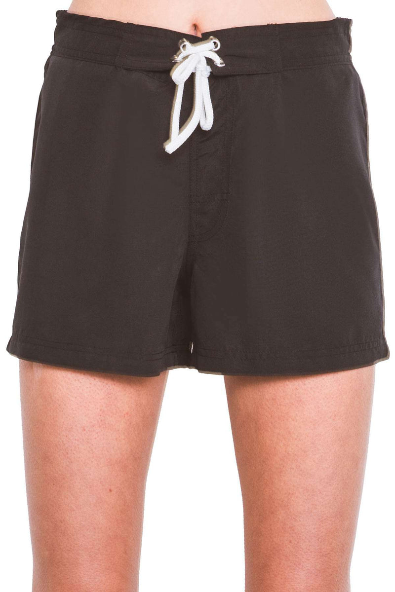 COEGA Ladies Board Shorts