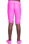 COEGA Girls Kids Long Shorts