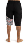 COEGA Marvel Mens Swim Capris