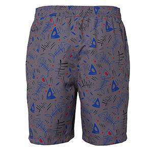 Coega Mens Board Shorts Sun Protective Swimwear
