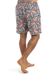 COEGA Marvel Mens Board Shorts