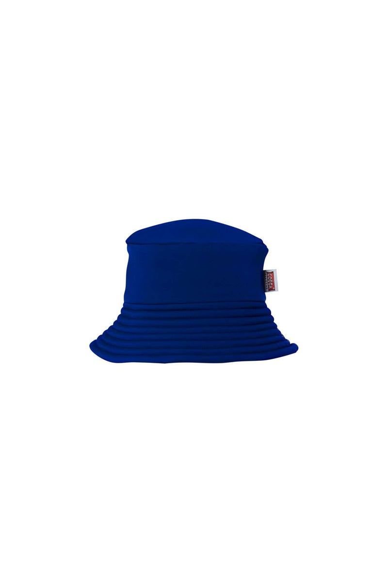 Coega Kids/youth Bucket Hat Sun Protective Headwear
