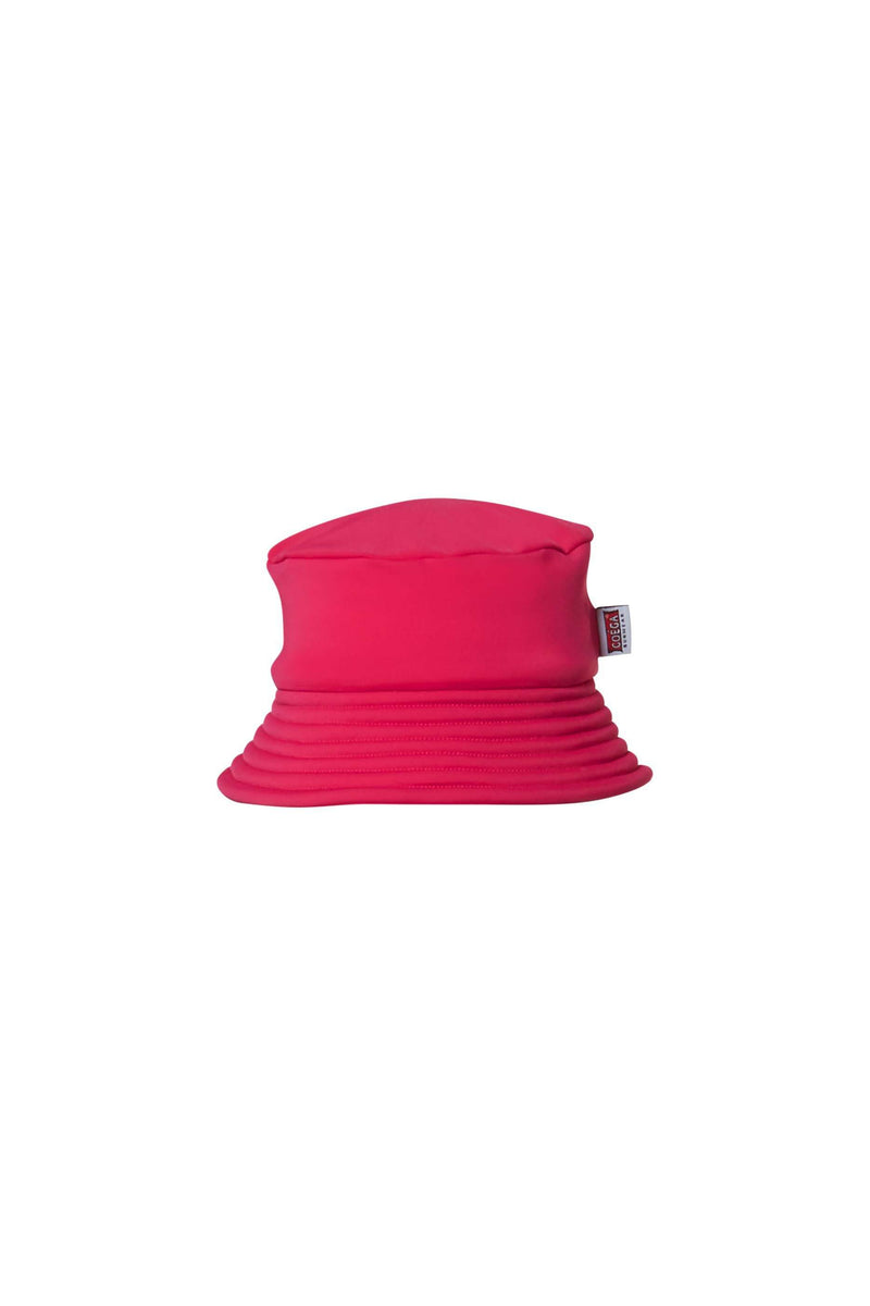 COEGA Baby Bucket Hat