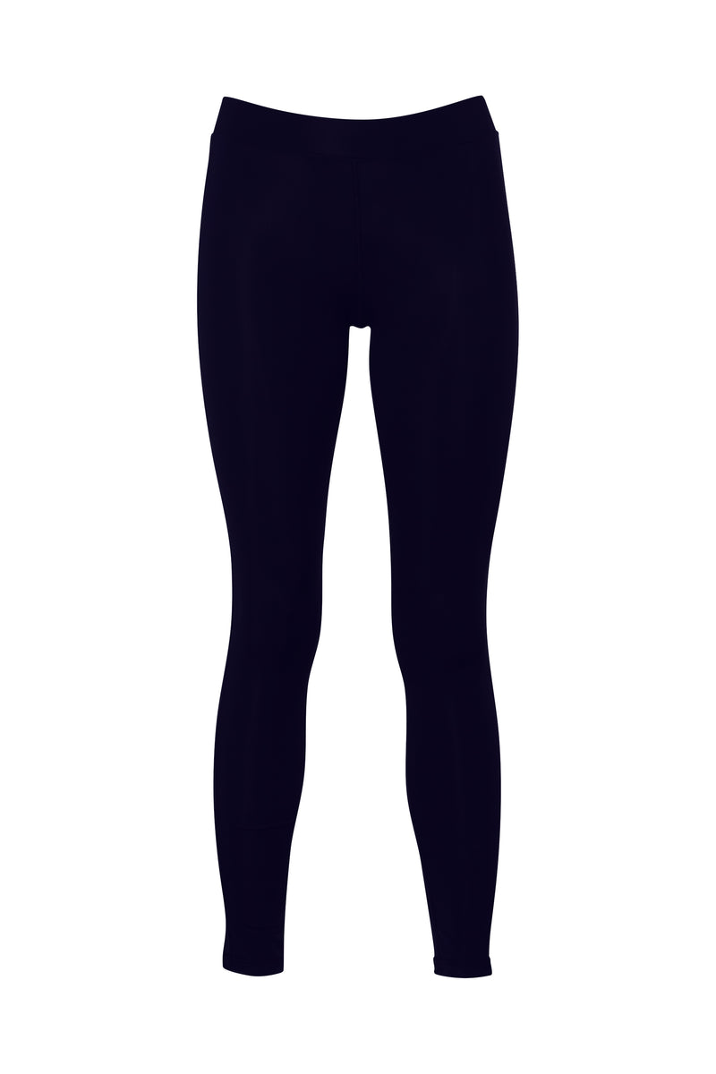COEGA Girls Youth Leggings