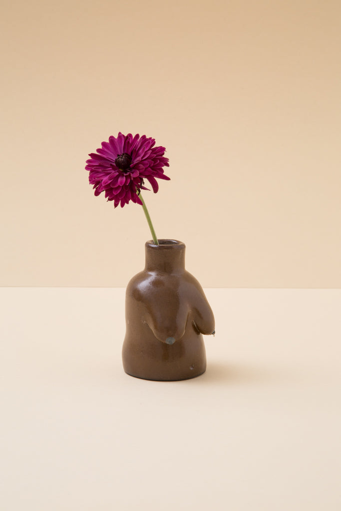 Power Pottery -  Antonia Vase