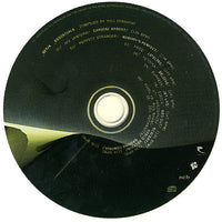 Various Artists ‎– Set/4 - Essentials Compiled by Yuli Fershtat