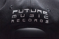 Future Music cap