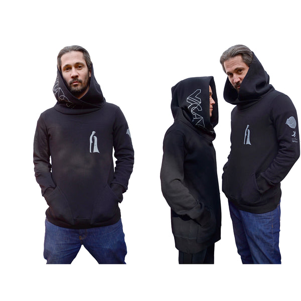 Tripswitch Hoodie