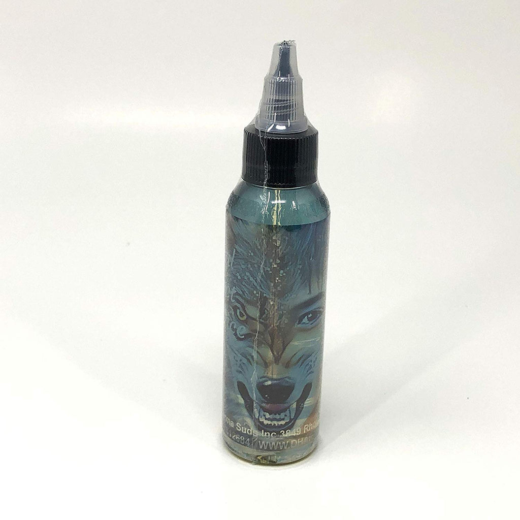 handmade-global-crafts - Animal Instinct Fragrance oil Fierce and dangerous but in the same time sexy sweet and romantic