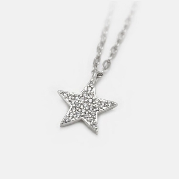 Star Pendants | DIY (4623353970763)