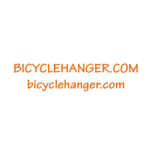BicycleHanger.com