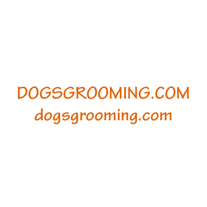 DogsGrooming.com
