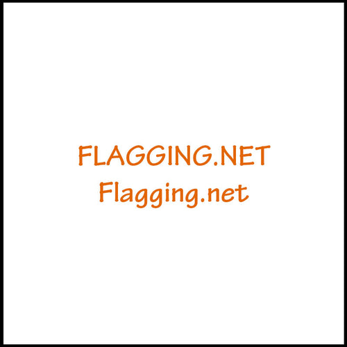 Flagging.net