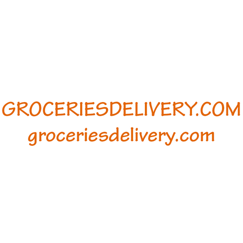 GroceriesDelivery.com
