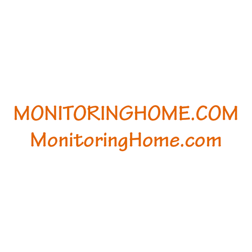 MonitoringHome.com