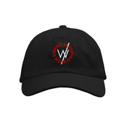 Album Black Dad Hat
