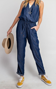 Polly Jumpsuit