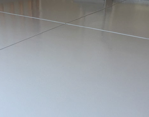 4-Car Garage Colour Epoxy Flooring System – Starting at $2499!