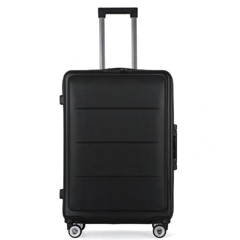 LugGo Carry-on