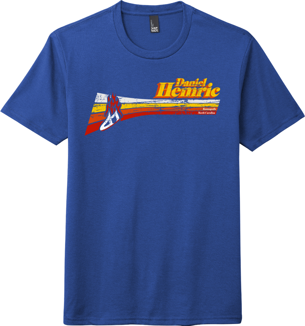 Daniel Hemric All-Star Tee
