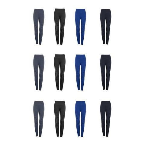 Sexy Women Hollow Out Yoga Fitness Pants Running Leggings Simple Tight Sports Pants Breathable Yoga Pants for Summer