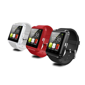 Wearable Device Smartwatch