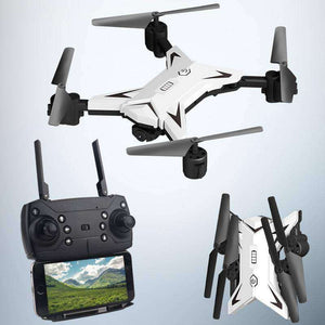 Professional RC Helicopter Drone Vulcan Mart