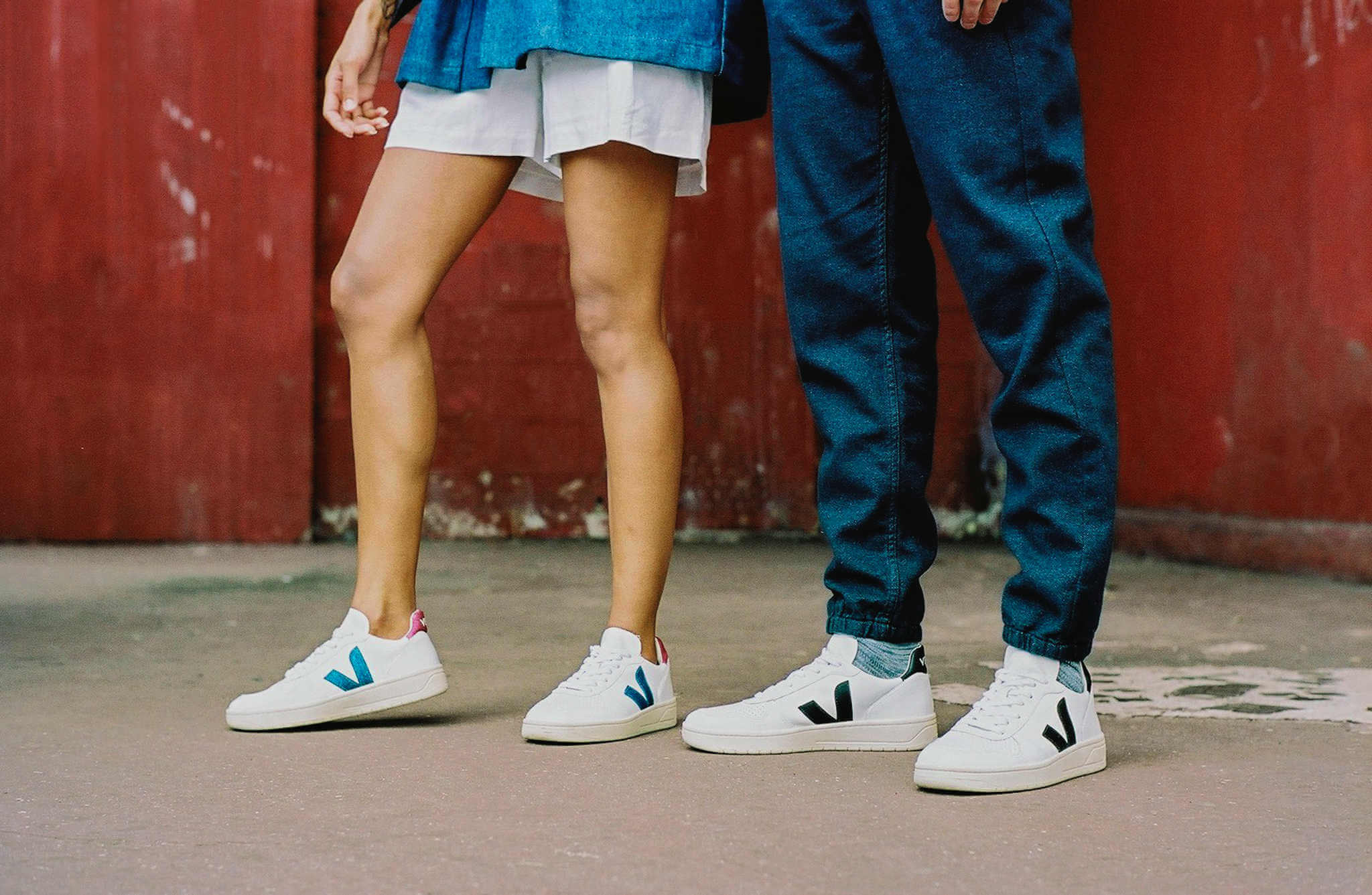 Which Shoes Are Vegan? LaBante's Guide