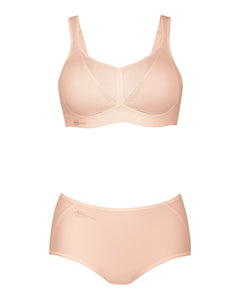 Anita Active Air Control smart rose