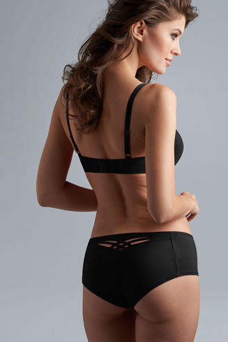 Marlies Dekkers Dame de Paris black