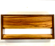 Load image into Gallery viewer, Tulipwood x Rosewood