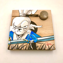 Load image into Gallery viewer, Usagi Yojimbo