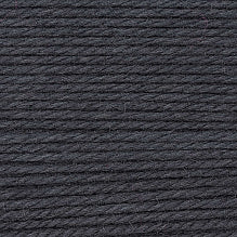 Soft Merino Aran 097 Anthracite