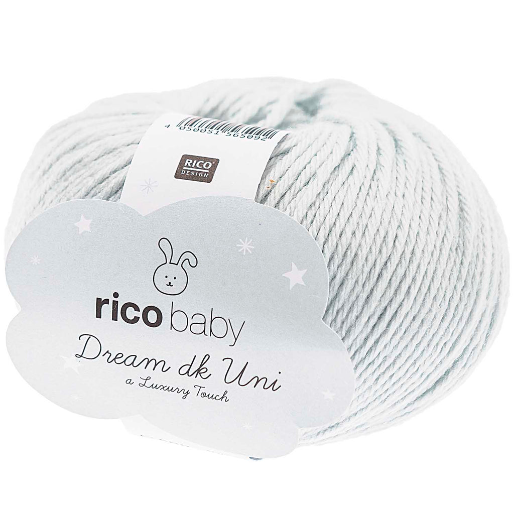 Rico Baby Dream Uni 004