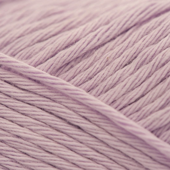 Rico Creative Cotton Aran Violet 16