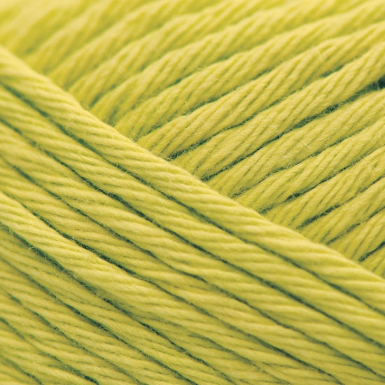 Rico Creative Cotton Aran Light Pistachio 44