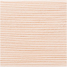 Rico Essentials Merino DK - 77 Light Beige