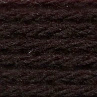 Stylecraft Special 4ply Black 1002